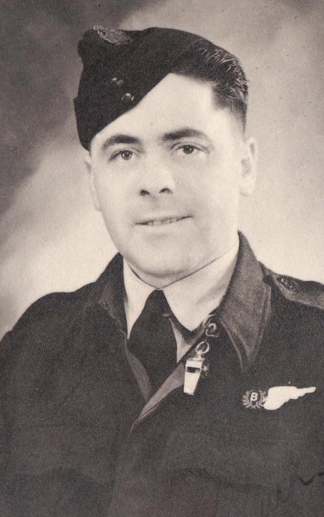 M. H. Bertie